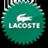 Lacoste Icon