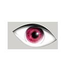 Lady Eye-128