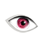 Lady Eye icon