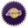 Lakers logo-32