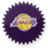 Lakers logo icon