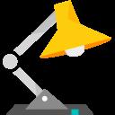 Lamp-128