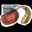 Lanyard Icon