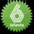 Lasexta Icon