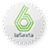 Lasexta logo icon
