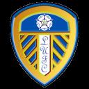 Leeds United Logo-128