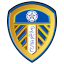 Leeds United Logo icon