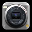 Leica Active-128