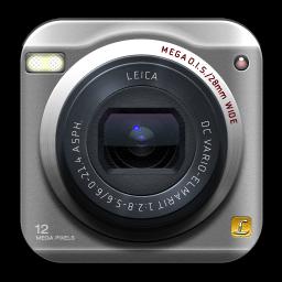Leica Active