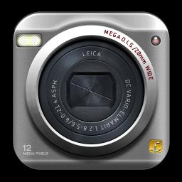 Leica Off