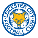 Leicester City Logo-128