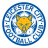 Leicester City Logo-48
