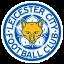 Leicester City Logo Icon