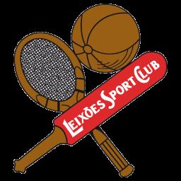 Leixoes SC Logo