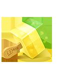 Lemon Ice Cream-128