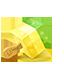 Lemon Ice Cream icon