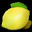 Lemon-64