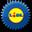 Lidl logo-32