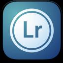 Lightroom-128
