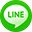 Line@