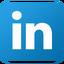 Linkedin-64