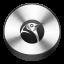Linux Drive Circle-64