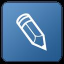 Livejournal-128