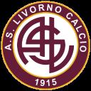 Livorno Logo-128
