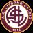 Livorno Logo-48