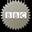 Logo BBC-32