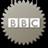 Logo BBC icon