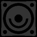 Loudspeaker-128
