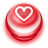 Love Push Button-48